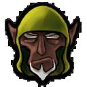 File:Hard Elf Icon.png