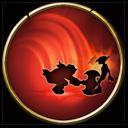 File:Battle Leap.png