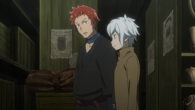 File:Bell and Welf.png