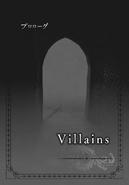 Sword Oratoria Volume 7 5
