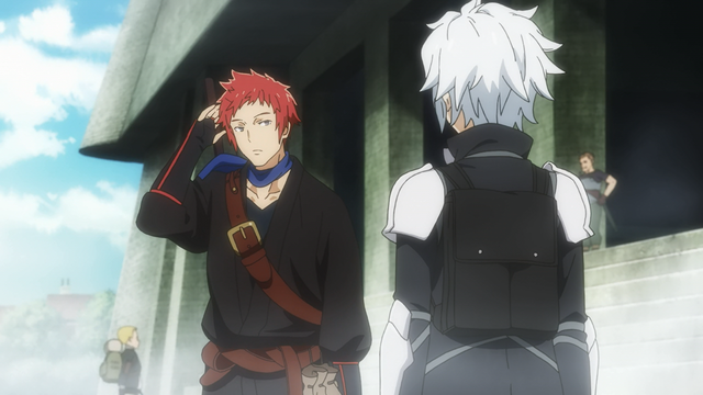 File:Bell and Welf 4.png