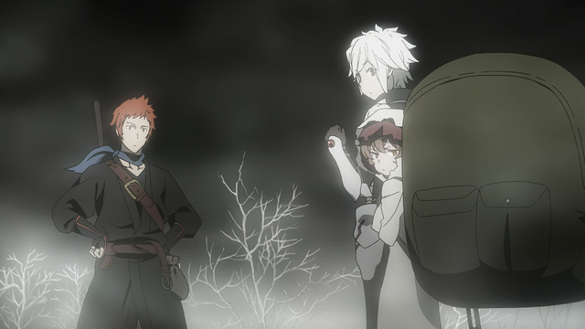 File:Bell, Lili, and Welf.png