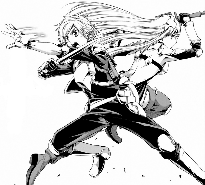 image - bell and ais