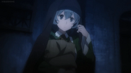 Syr Flova Anime 5