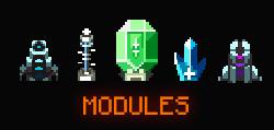 File:Modules Button.jpg