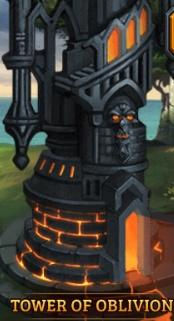 File:Tower of Oblivion.jpeg