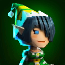 Elf Willow 2A Icon