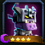 File:Gagos the Traitor King Icon.png
