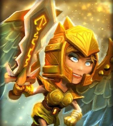 File:Archangel Emily.jpg