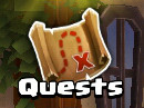 File:Quests Icon.jpg