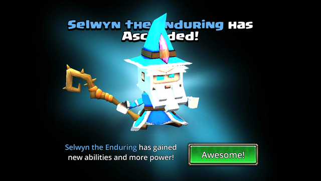 File:Selwyn ascend1.png