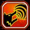 Bestial Roar Icon