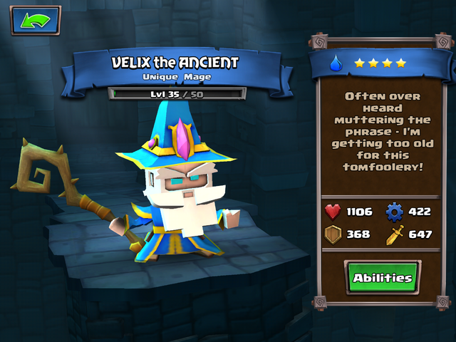 File:Velix the Ancient.png