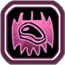 Just a Taste Icon