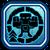 Tank Hunter Icon