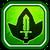 Spirit of Nature Icon