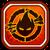 Fire Crusade Icon