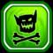 Goblin Hunter Icon