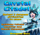 Crystal Citadel