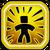 Avatar of Light Icon
