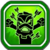 Dwarven Fury Icon