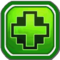 Heal Ally Icon