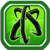 Soul Shred Icon