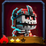 Bone Soldier Icon