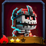 File:Bone Soldier Icon.png