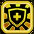 Immunize Icon