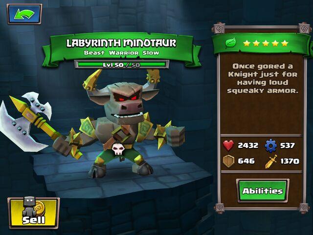 File:Labyrinth Minotaur.jpg