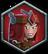 Shieldmaiden Astrid token 0