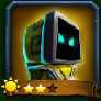 File:Voltrix Adept Icon.png