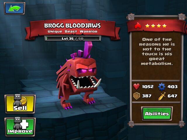 File:Brogg Bloodjaws.jpg