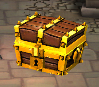File:Dungeon chest gold.jpg