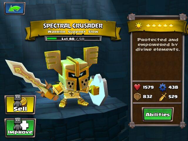 File:Spectral Crusader.jpg