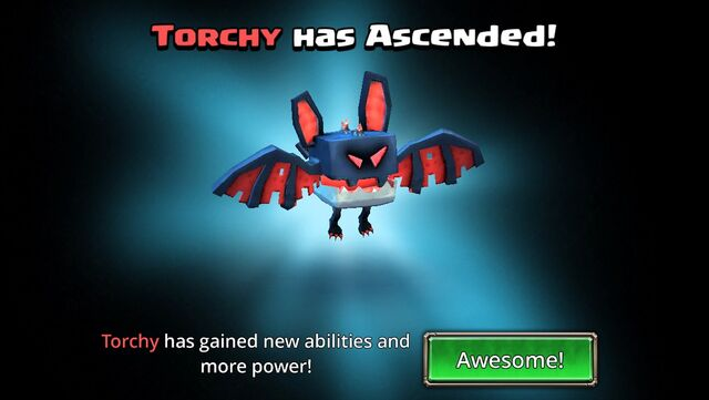 File:Torchy ascended.jpeg