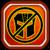 Armor Piercer Icon