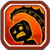Unnatural Fear Icon