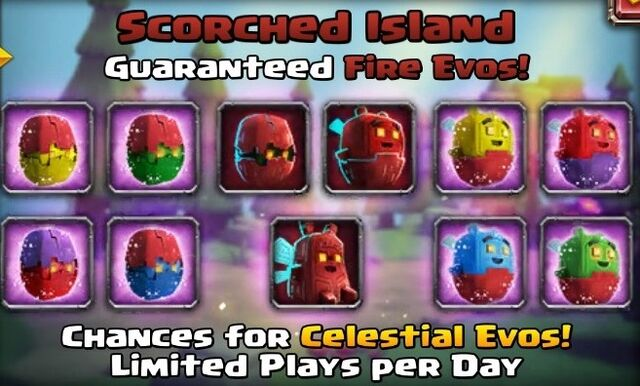 File:Scorched Island Cover.jpg