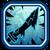 Frost Katana Icon