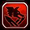 Beast Leader Icon
