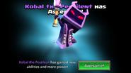 Kobal ascend1