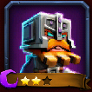 File:Cavern Dwarf Warrior Icon.png