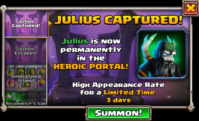 File:Julius Heroic Portal.png
