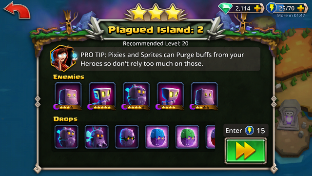File:Plagued Island2.png