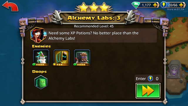 File:Alchemy Lab3.png
