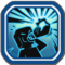Call of the Deep Icon