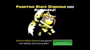 Phantom Black Diamond ascended2
