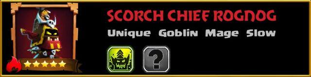 File:Profile Scorch Chief Rognog.jpg